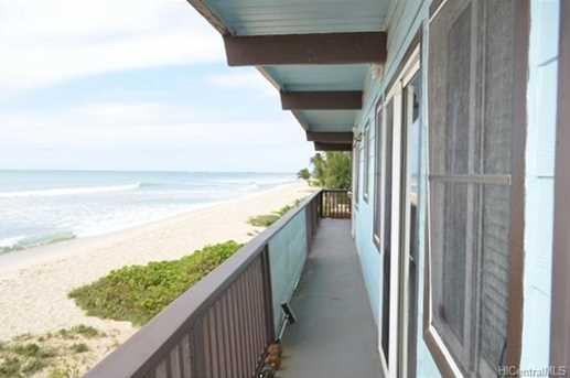 91-127C Ewa Beach Road #7 - Photo 1