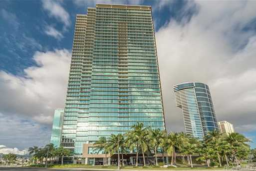 1288 Ala Moana Boulevard #39K - Photo 23