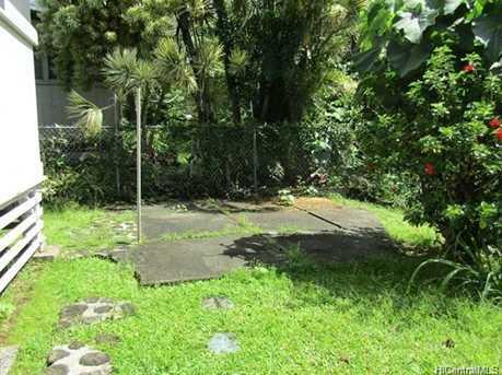 3175 Poelua Place - Photo 9