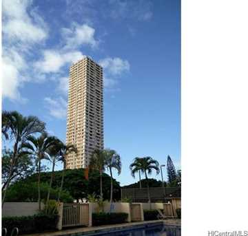 1060 Kamehameha Highway #2002A - Photo 1