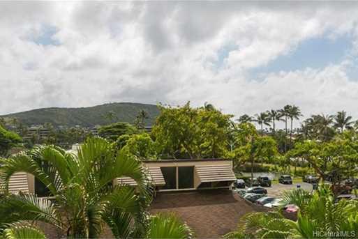 6770 Hawaii Kai Drive #22 - Photo 1