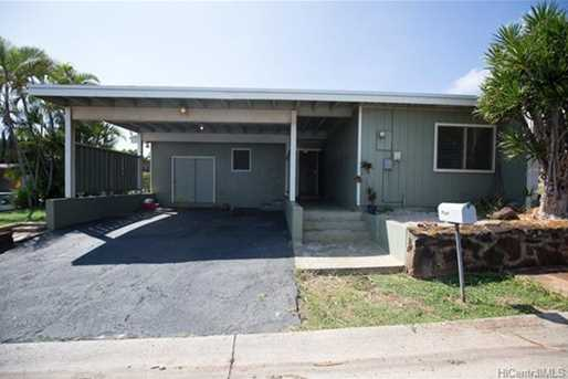 92-1132 Hooko Place - Photo 1