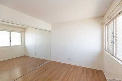 92-1132 Hooko Place - Photo 15
