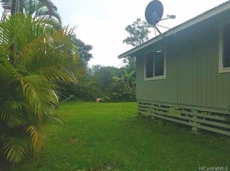 18-4604 Palm Tree Drive - Photo 3