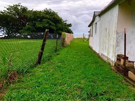 0 Kamehameha V Highway - Photo 3