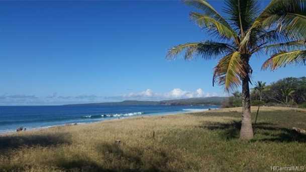 3170 Kalua Koi Rd - Photo 3