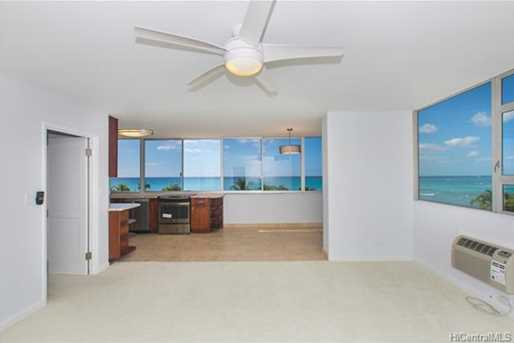 2500 Kalakaua Avenue #602 - Photo 11