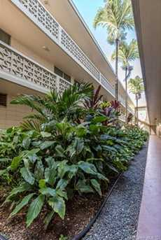 2050 Nuuanu Avenue #DH300 - Photo 15