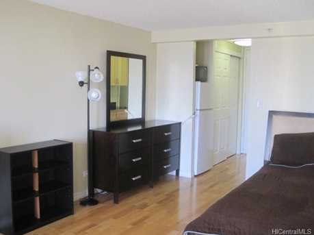 445 Seaside Avenue #2718 - Photo 3