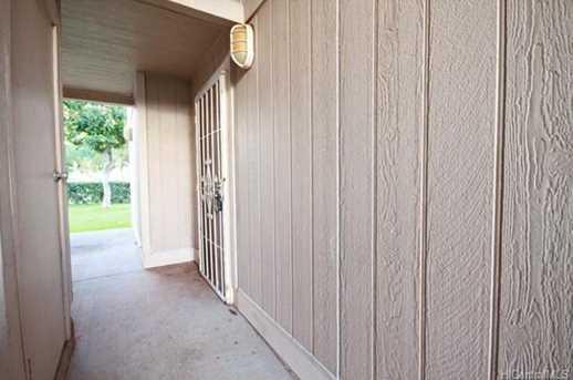 95-1031 Ainamakua Drive #139 - Photo 11