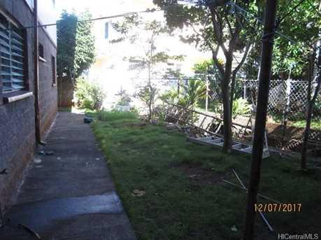 1042 Matzie Lane - Photo 5