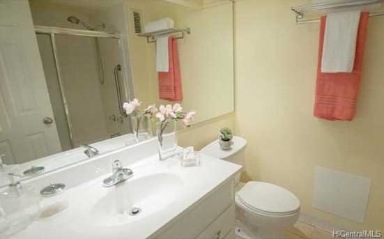 364 Seaside Avenue #2212 - Photo 7