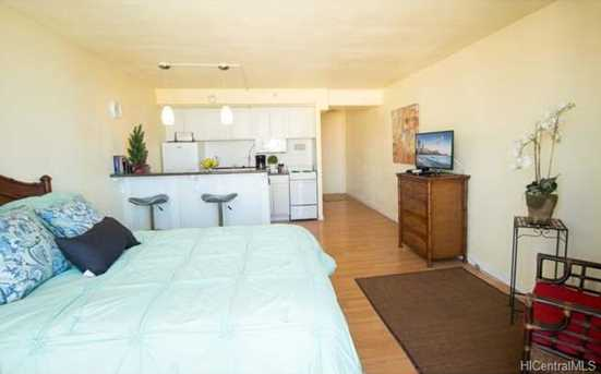364 Seaside Avenue #2212 - Photo 3