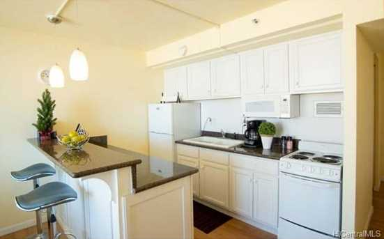 364 Seaside Avenue #2212 - Photo 5