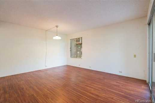 7540 Mokunoio Place - Photo 17