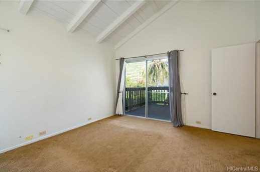 7540 Mokunoio Place - Photo 21