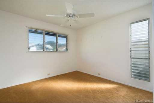 7540 Mokunoio Place - Photo 15