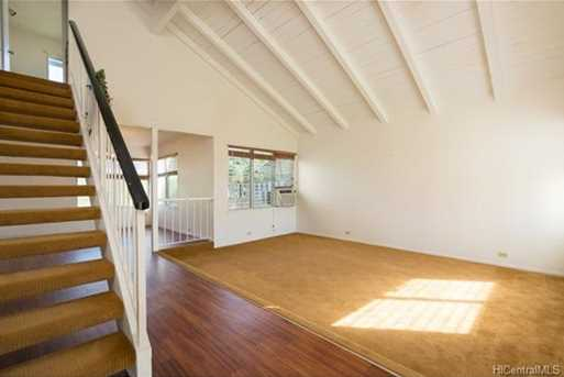 7540 Mokunoio Place - Photo 9