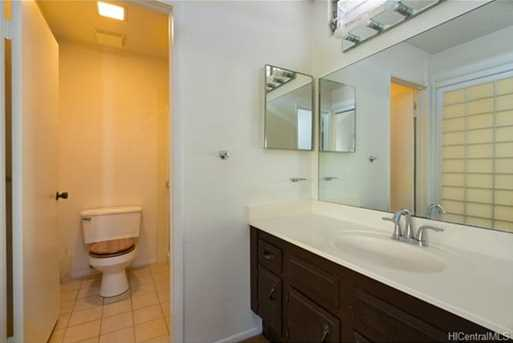 7540 Mokunoio Place - Photo 13
