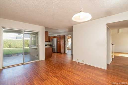 7540 Mokunoio Place - Photo 7