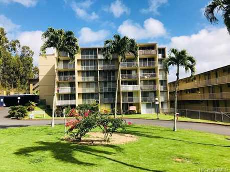 95-2043 Waikalani Place #A101 - Photo 11