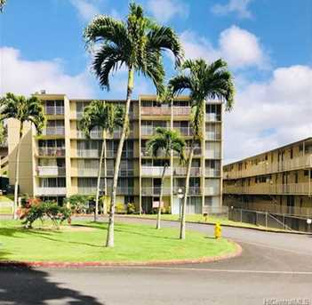 95-2043 Waikalani Place #A101 - Photo 1