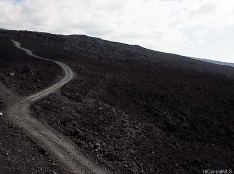 93-Mm Mamalahoa Highway - Photo 19