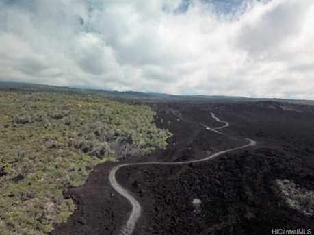 93-Mm Mamalahoa Highway - Photo 17