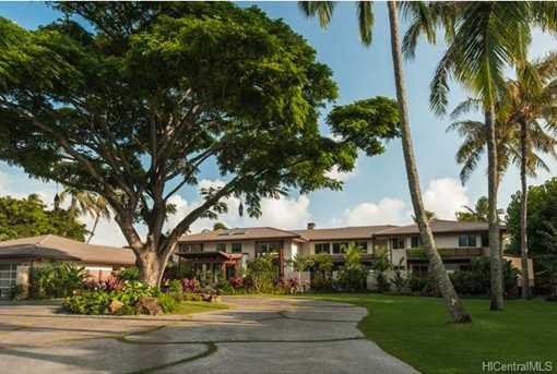 5403 Kalanianaole Highway - Photo 3