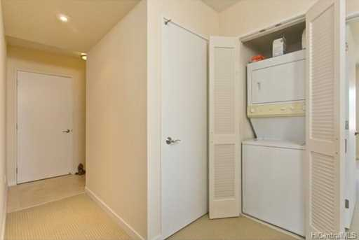 421 Olohana Street #2304 - Photo 9