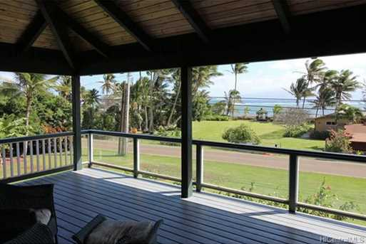 10355 Kamehameha V Highway - Photo 7