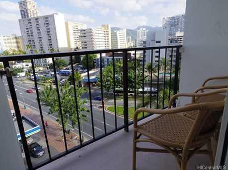 2045 Kalakaua Avenue #519 - Photo 15