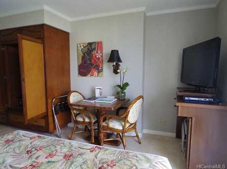2045 Kalakaua Avenue #519 - Photo 11