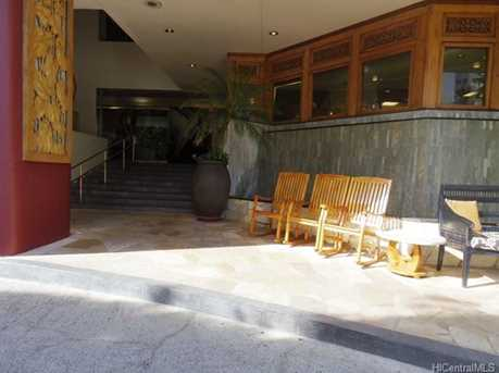 2045 Kalakaua Avenue #519 - Photo 1