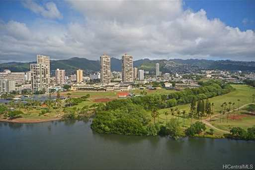 2233 Ala Wai Blvd #18B - Photo 19