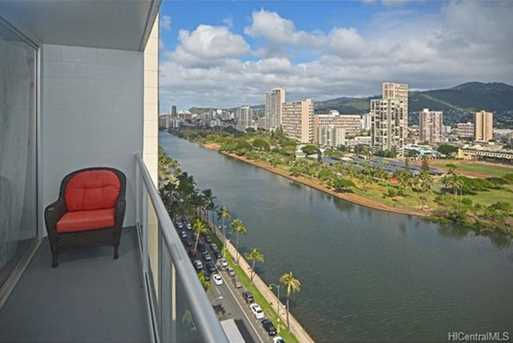2233 Ala Wai Blvd #18B - Photo 7