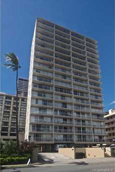 2233 Ala Wai Blvd #18B - Photo 21
