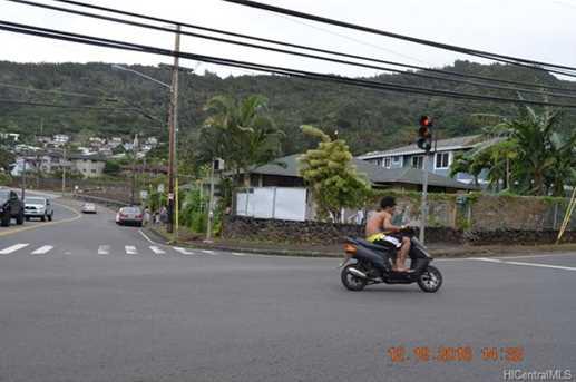 2704 Kalihi Street - Photo 1
