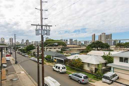 855 Olokele Avenue #305 - Photo 9