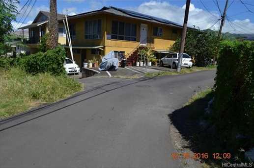 621 Waipa Lane - Photo 13