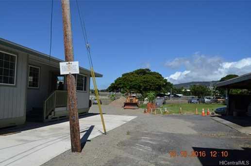 621 Waipa Lane - Photo 9