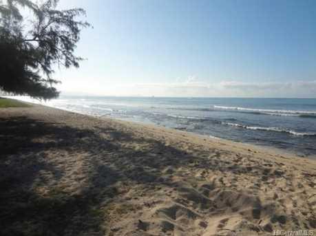 91-249 A,B,C,D Ewa Beach Road - Photo 3