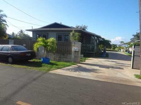 91-249 A,B,C,D Ewa Beach Road - Photo 7