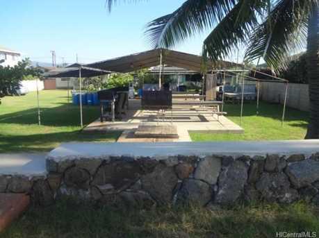 91-249 A,B,C,D Ewa Beach Road - Photo 5