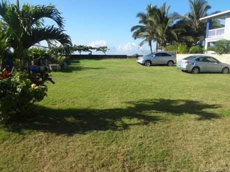 91-249 A,B,C,D Ewa Beach Road - Photo 15