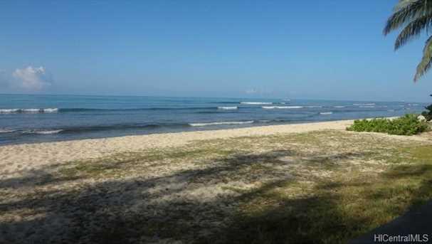 91-249 A,B,C,D Ewa Beach Road - Photo 17