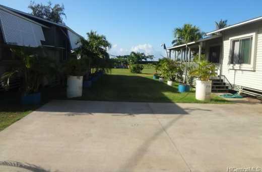 91-249 A,B,C,D Ewa Beach Road - Photo 13