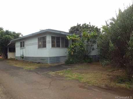 66-218 Kamehameha Highway #B - Photo 1