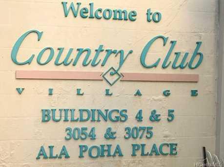 3075 Ala Poha Place #109 - Photo 3