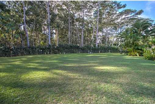 95-273 Waikalani Drive #D1003 - Photo 19